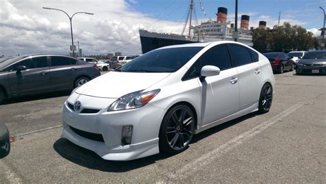 modded toyota prius i spotted your modded iii page 22 priuschat