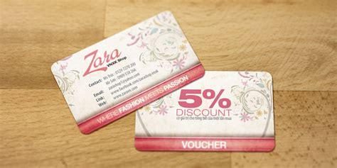 Zara Discount Gift Card - zara voucher discount aio studio