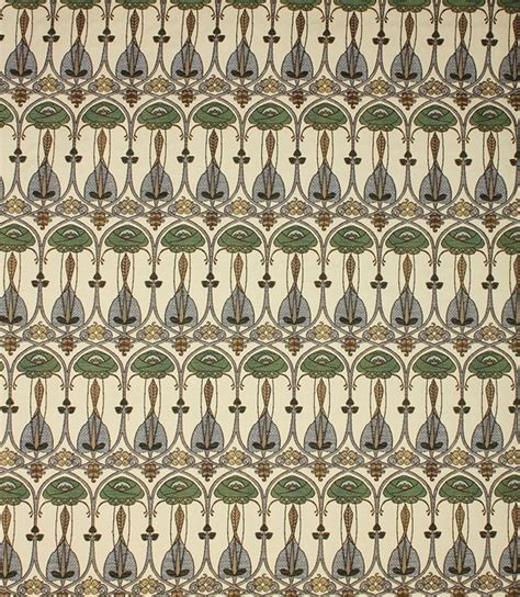 mackintosh fabrics curtain fabrics charles rennie mackintosh fabrics
