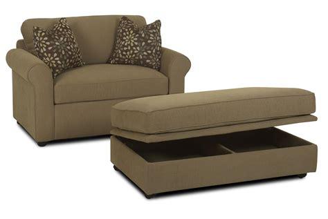 klaussner brighton sleeper sofa klaussner brighton chair and a half royal sleeper