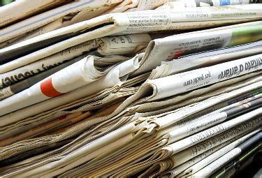 quotidiano più letto in italia audipress dice il quotidiano pi 249 letto in italia 232