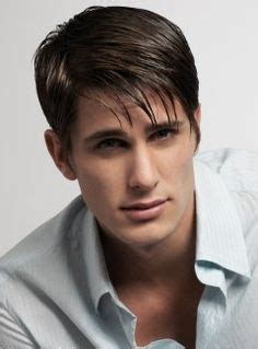 young mens hairstyles on pinterest | young men haircuts