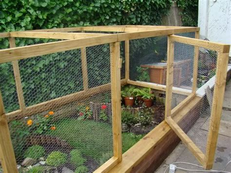 outside cages best 25 guinea pig run ideas on guinea pig house cages for guinea pigs