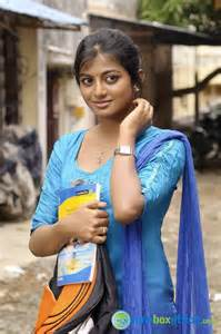 anandhi hd tamil screens network