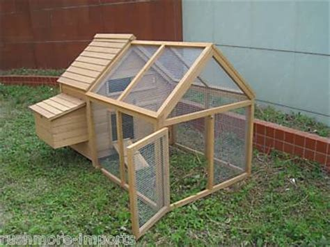 what does coop mean when buying a house what you should know about cheap chicken coops chicken