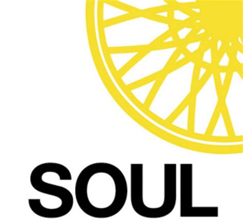 Soul Cycle Gift Card - soulcycle gift cards the ultimate 2015 holiday gift guide editors picks livingly