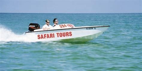 safari speed boat tour key west galveston cruises safari speedboat tour excursions
