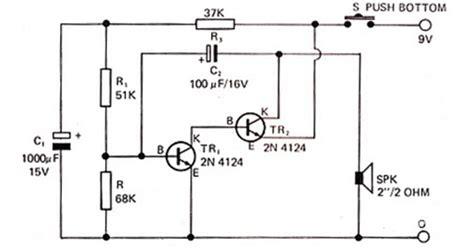 polarity switch wiring diagram pdf just
