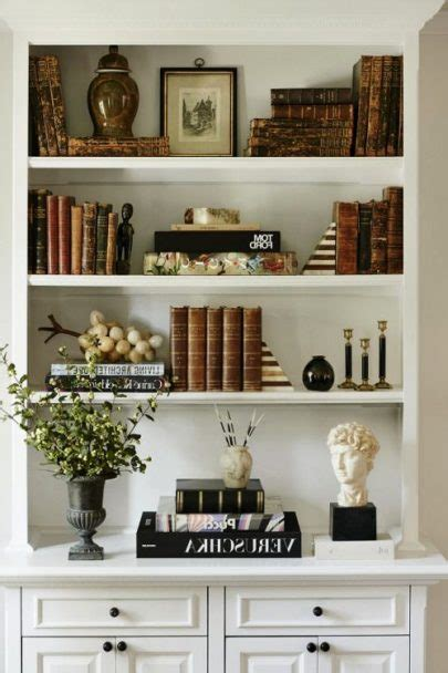 17 Best Ideas About Bookshelf Styling On Pinterest | best 25 bookshelf styling ideas on pinterest bookshelf