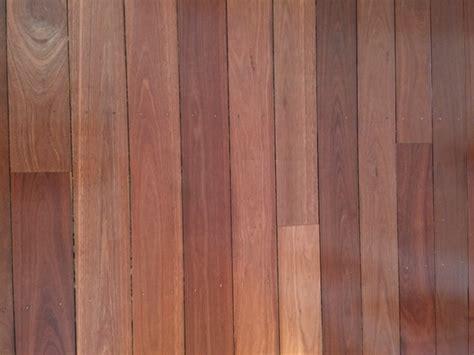 Floor Tiles Brisbane Southside by Floor Sanding Brisbane Balmoral Article Of Budget Floor