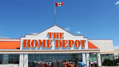 home depot credit card amazing home depot amex offer with