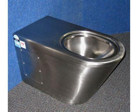 stainless steel toilet stainless steel toilets britex bundoora vic 3083