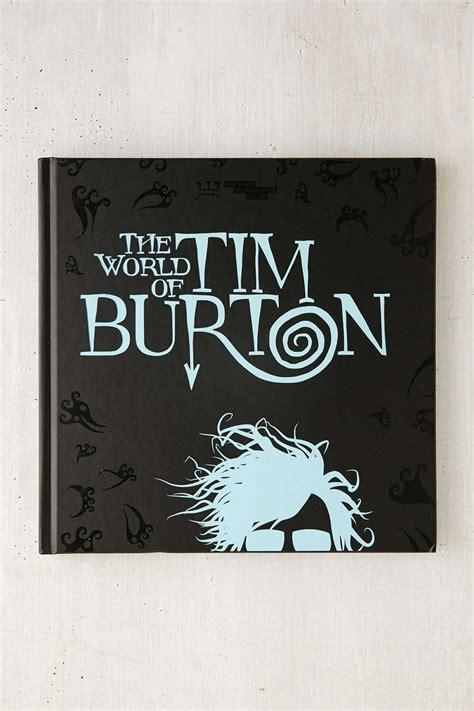 libro la transmigracin de timothy las 25 mejores ideas sobre tim burton libros en tim burton sally jack y pelicula
