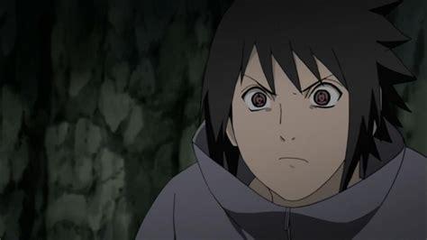 Dvd Boruto Episode 1 Sai Terbaru 720p On Going shippuuden episode 333 my anime anime