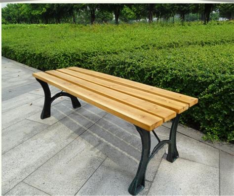 long benches indoor long benches indoor 28 images new leisure accents 36