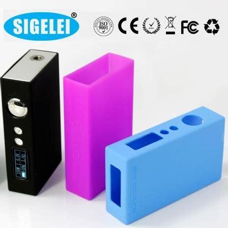 Liquid 60ml By 57 Max Vg sigelei mods accessories l js e smokes premium e