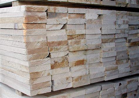 tavole da carpenteria legname da carpenteria