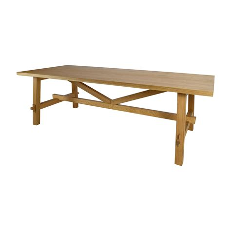 bench table ikea yarial com ikea magiker coffee table original price