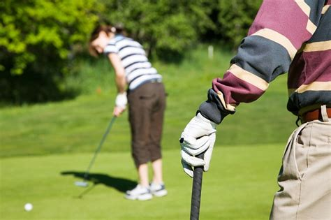 golf swing errors the biggest golf swing mistakes