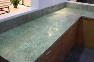 Laminate Kitchen Island Tops - green granite countertops kitchen captainwalt com