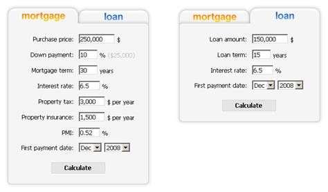 house mortgage calculator uk house loan calculator uk 28 images downloadable free mortgage calculator tool uk