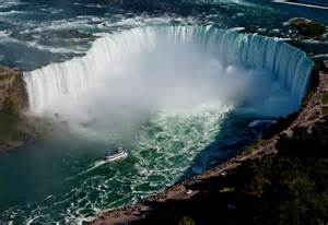 waterfalls in the world top 5 most amazing waterfalls in the world impressive magazine