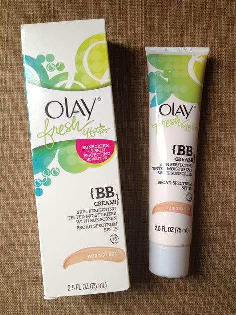 Olay Bb 1000 ideas about olay fresh effects on olay