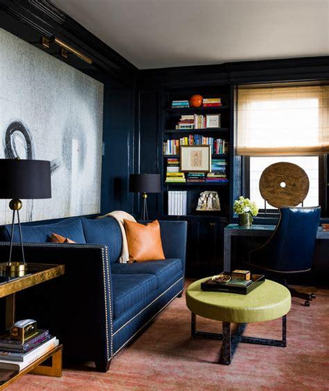 Pad Interiors by Top Interior Designer Mimi Maddock New York Design Agenda