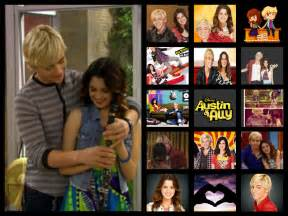 Ally Of And Ally Auslly