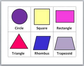 2d shape pattern game 2d shapes games pictures to pin on pinterest tattooskid