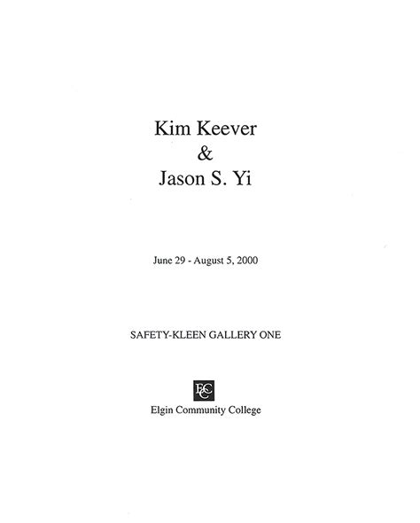 essay title page cover page for term paper format examples of