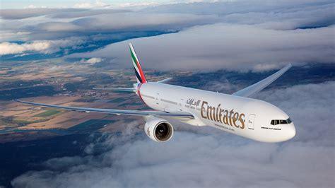 emirates zagreb dubai first emirates zagreb dubai flight on 1 june croatia week