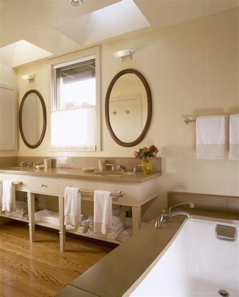 neutral bathrooms neutral bathroom photos design ideas remodel and decor lonny