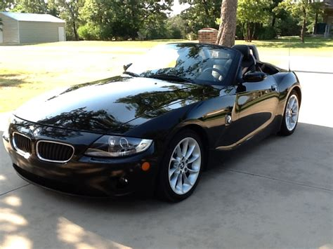 service manual 2005 bmw z4 timing replacement 2005 bmw z4 pictures cargurus