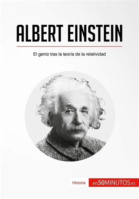 biography of albert einstein free download 90 albert einstein descargar archivo download