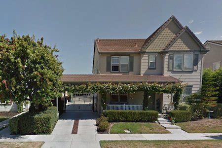 house for sale livermore lindenwood livermore homes for sale 680 homes