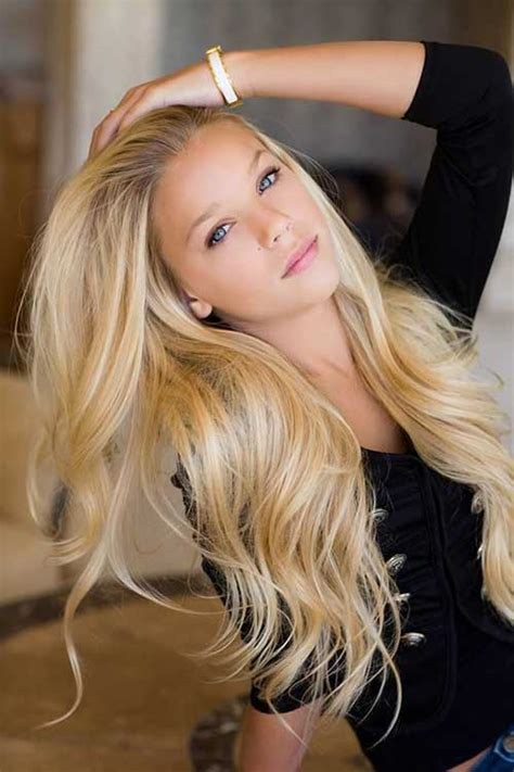 sexy hair styles shopdoctoraisabel sexy haircuts for long 30 super blonde long hair long hairstyles 2017 long