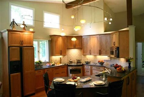 modern kitchens photos best home decoration world class photos of kitchen with corner stoves best home