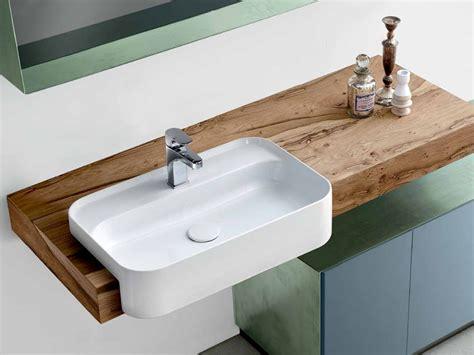 arredo bagno brescia e provincia arredo bagno brescia e provincia design casa creativa e