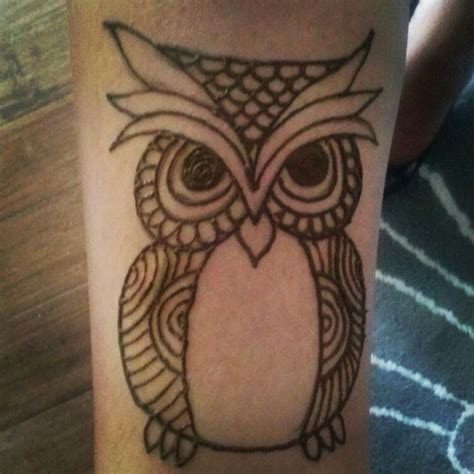 henna tattoo designs six flags best 25 henna animals ideas on