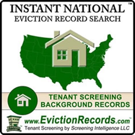 Federal Records Search National Eviction Record Search Nationwide Eviction Records