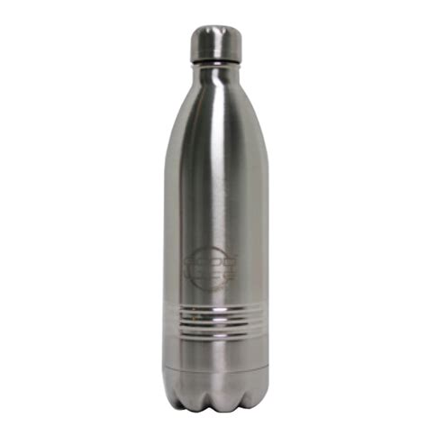 Home Depot Decorative Shelves personalized stainless steel water bottles