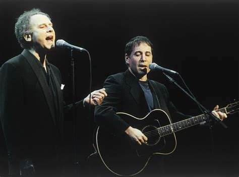 best simon and garfunkel songs 7 in which song does quot a pocketful of mumbles quot feature