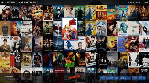 best site to tv shows best tv show series to site free