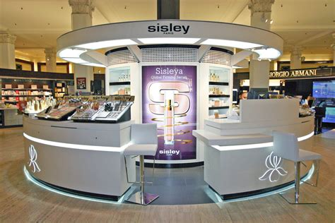 Sisley Shop by Http Creactiondgi Files 2011 03 Img 7959