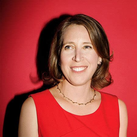 susan wojcicki bio, fact age, net worth, married