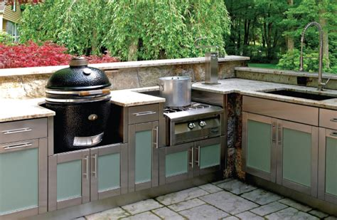 design outdoor kitchen online 100 outdoor kitchens pictures 25 best diy outdoor