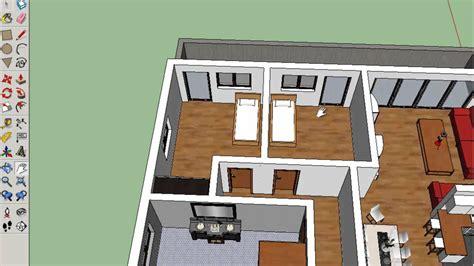 wohnung malen wohnungen grundrisse planen und zeichnen projekt