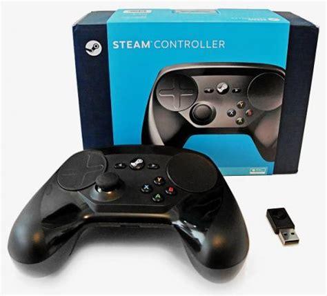 Nintendo Wii U Pro Controller 356 by Steam Controller Pc Din Categoria Diverse Gamestore Ro