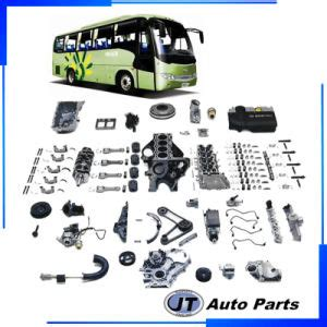 Sparepart Di Auto 2000 china auto spare parts for changan yutong kinglong